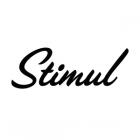 Stimul.ch