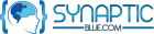 SynapticBlue Inc