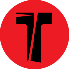 Tchopshop Media