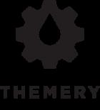 Themery