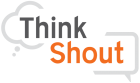 ThinkShout