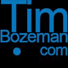 Tim Bozeman
