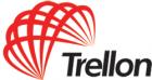 Trellon, LLC