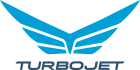 Turbojet Technologies