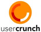 User Crunch
