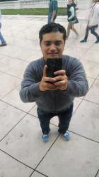 panche's picture