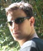 MaxMendez's picture