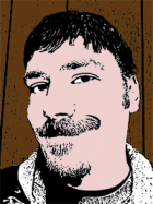 Ganginator's picture