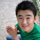 王皓's picture