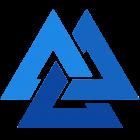 designbymind's picture