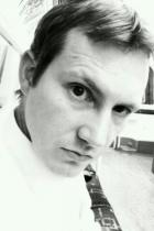 justinchev's picture