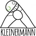 kleinermann's picture