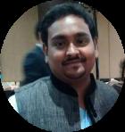 rameshbabu.g's picture