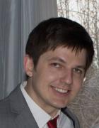 albertski's picture