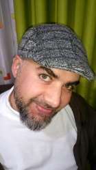 RajabNatshah's picture