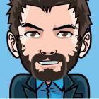 netlooker's picture