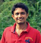 bharathkumarkn's picture