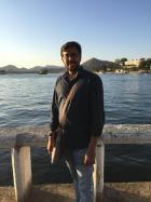 Shabbir's picture