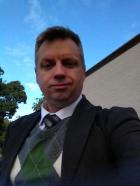 arne_hortell's picture