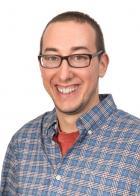 nerdstein's picture
