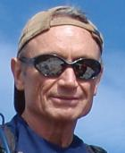 Walt Haas's picture