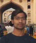 Jalandhar's picture