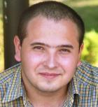 vladimir-m's picture