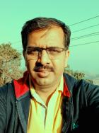 prasad_gogate's picture