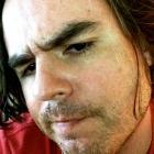 Zach Harkey's picture