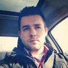 adnanc's picture