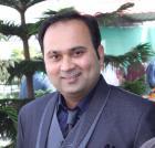 varunmishra2006's picture