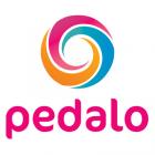 Pedalo Web Design London's picture