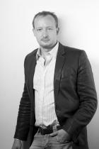 Maxime Topolov's picture