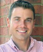 AdamWaid's picture