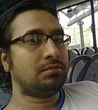 rajibmp's picture