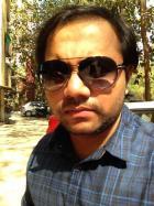 jamadar's picture