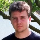 balazswmann's picture