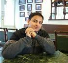 RavindraSingh's picture