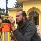 Orkut Murat Yılmaz's picture