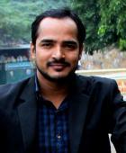 kaushalkishorejaiswal's picture
