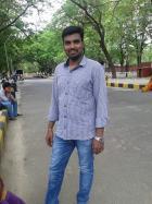 vijay.cgs's picture