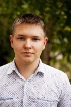 alexander.ilivanov's picture