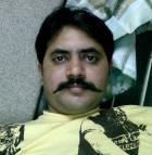 gauravkhambhala's picture