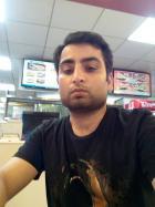 ashish_nirmohi's picture