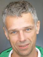 JFeltkamp's picture