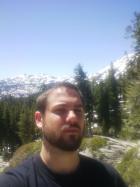 bzitzow's picture