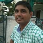 gauravrpanchal's picture
