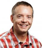 Glenn Hilton's picture