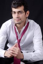 lpalgarvio's picture