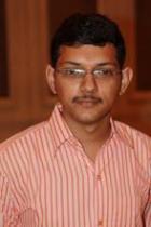 abhisheknagar's picture